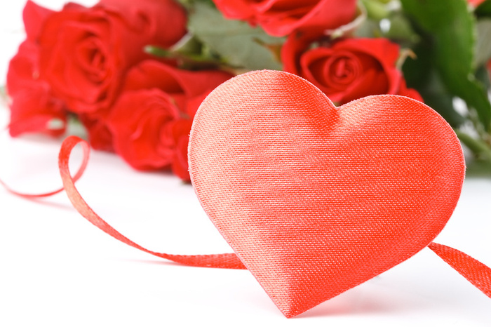 Сценарий на День Св. Валентина