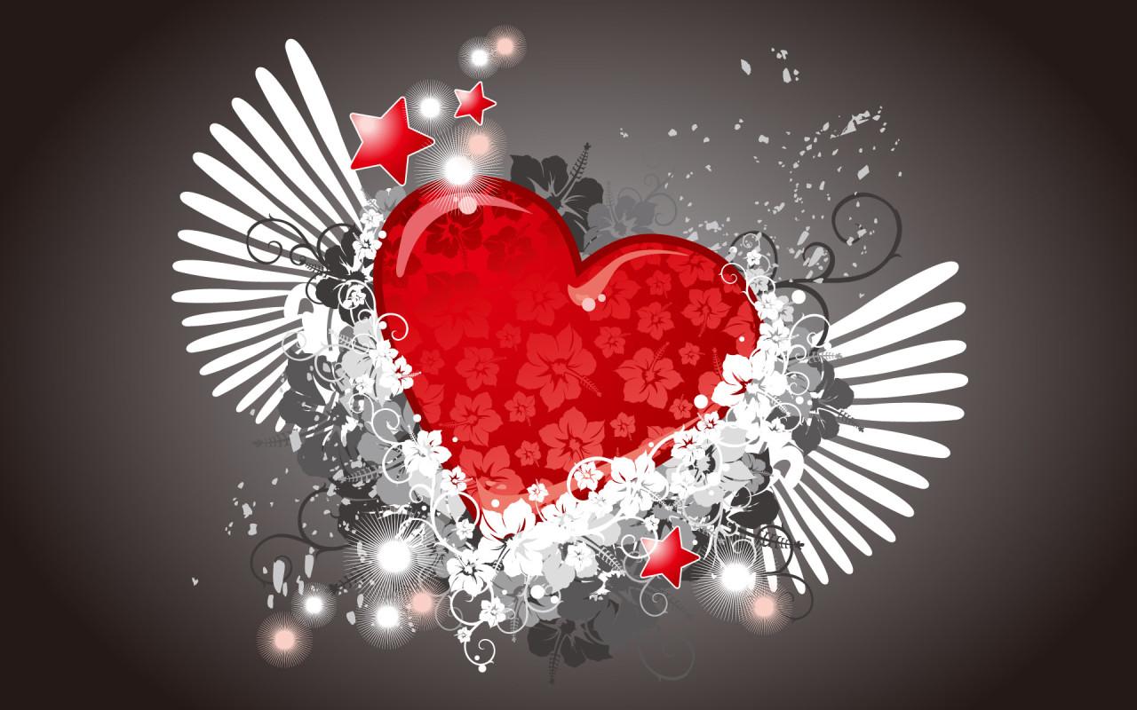 Сценарий праздника «День Святого Валентина на фирме»