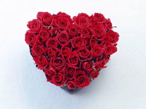 Сценария игры по случаю дня Святого Валентина для 8-11 классов