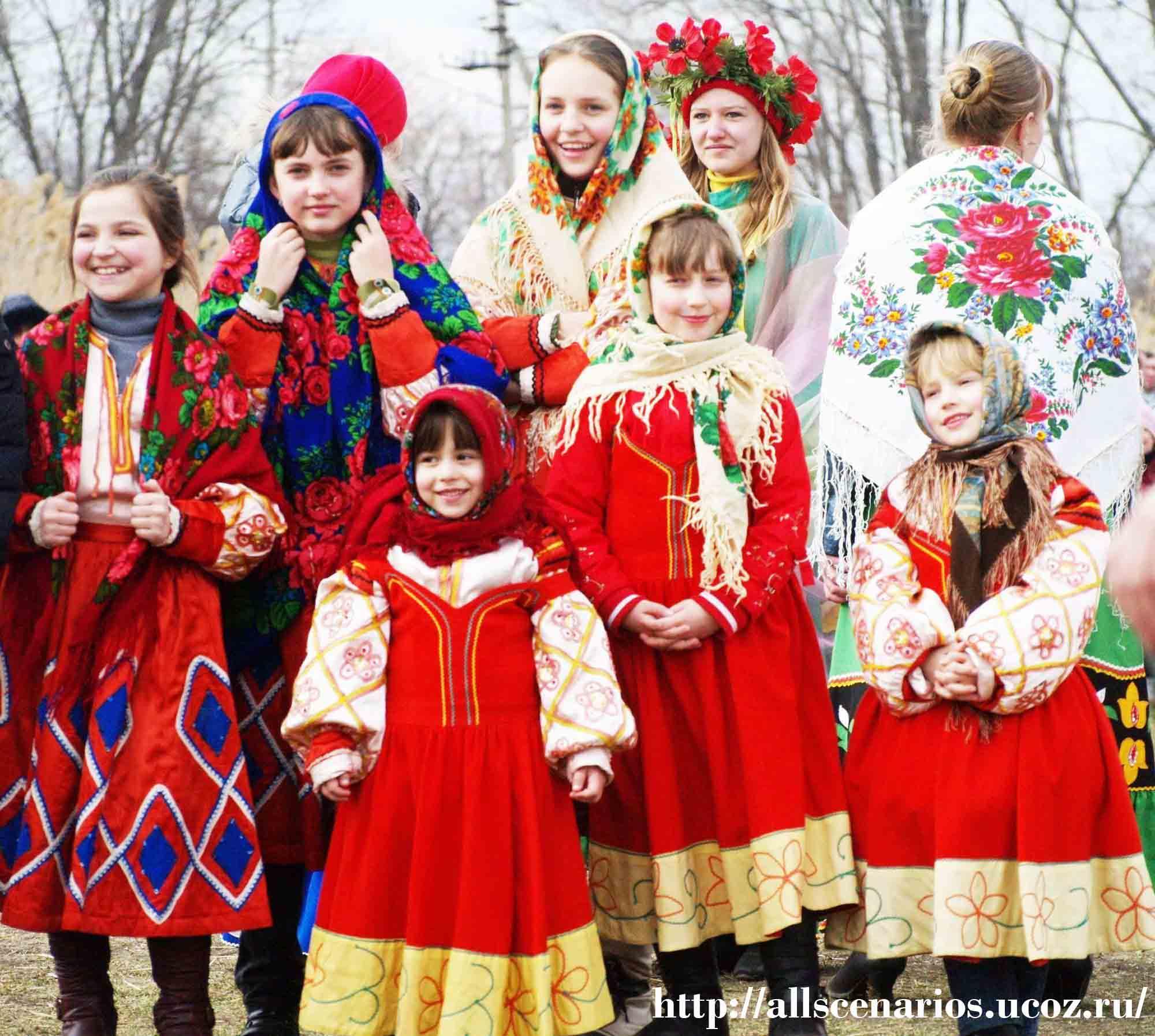 Русское фото бесплатно 5 фотография
