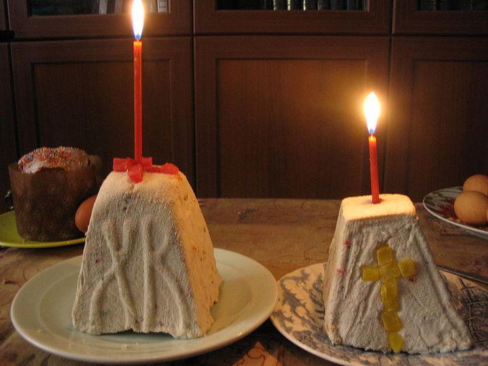Сценарий праздника для детей 5-7 лет